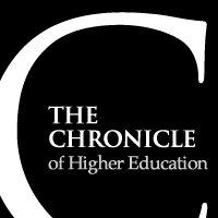 ChronicleOfHigherEducationLogo