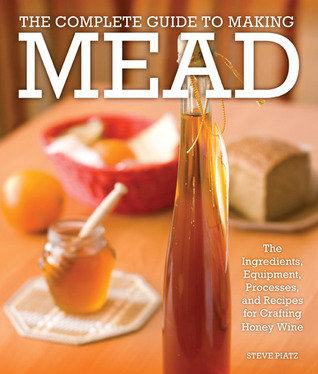 CompleteGuideToMakingMeadCover