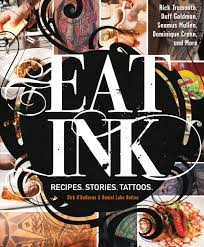 EatInkCover