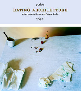 EatingArchitectureCover