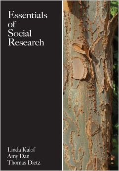 EssentialsOfSocialResearch