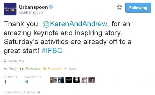 IFBC2014TwitterUrbanspoon