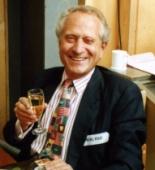 MichelRoux
