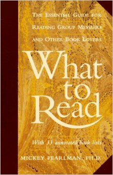 WhatToReadCover