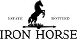 Iron Horse
