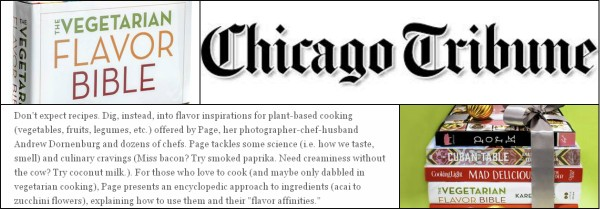 TVFB_ChicagoTribune_Collage2014
