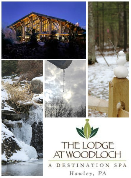 TheLodgeAtWoodloch_Collage2