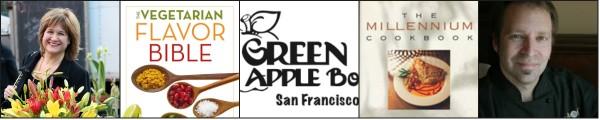 GreenAppleBooks_Jan132014_Collage
