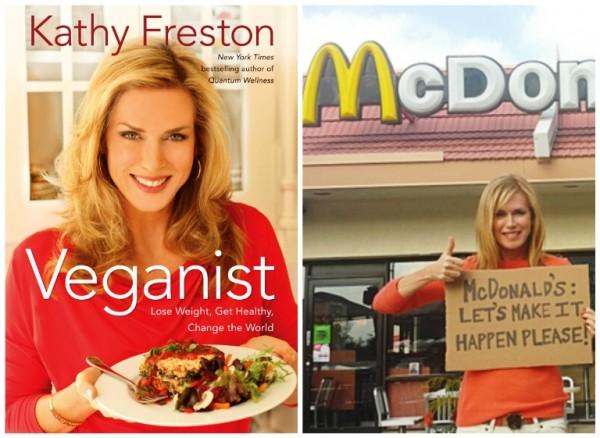 KathyFreston_McDonaldsCollage600