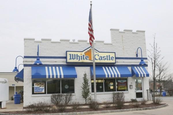 WhiteCastleOutsideStorefrontJan2015