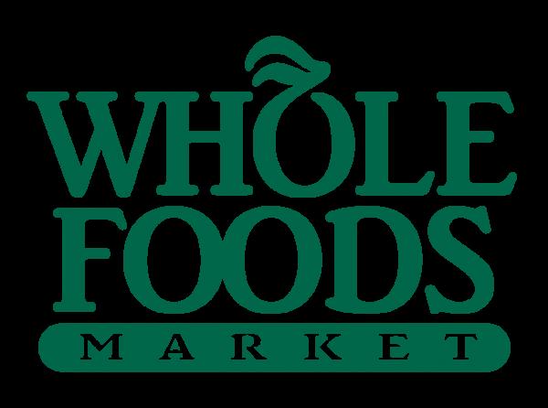 WholeFoodsMarketLogo