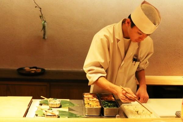 Kajitsu2015ValentinesDay_Atsushi600