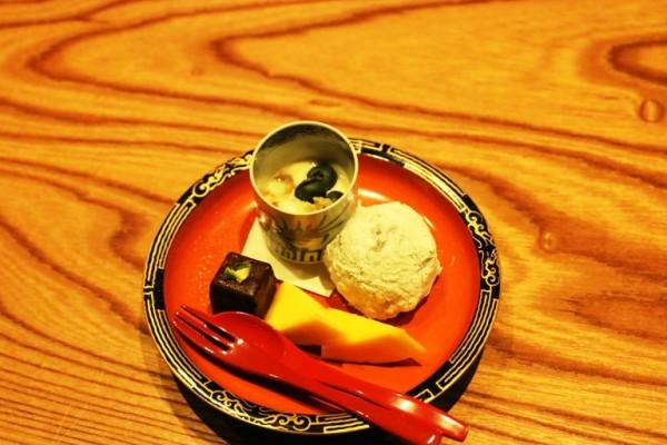 Kajitsu2015ValentinesDay_Dessert