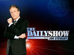 DailyShowLogo