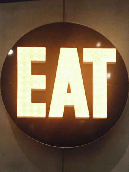 Untitled_EATsign
