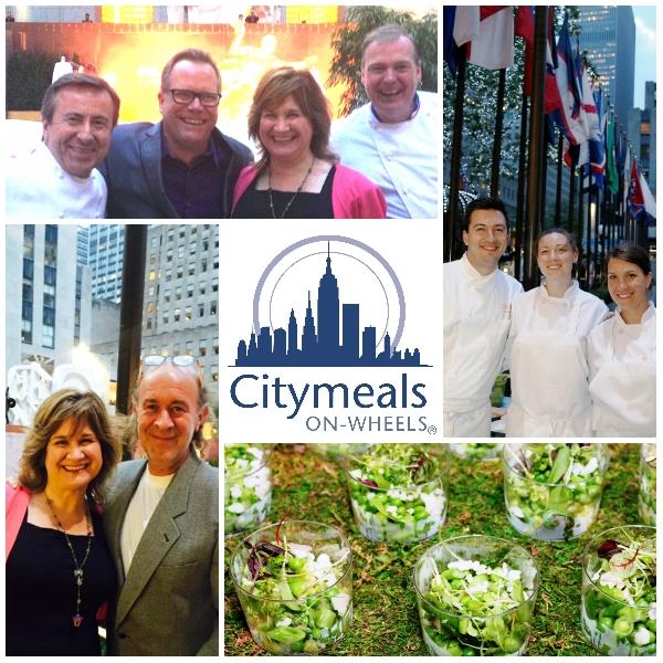 Citymeals2015Cheftopia_LogoCollage2