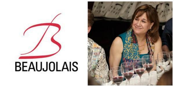 DiscoverBeaujolais_LogoKP