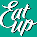 EatUpRestaurantWeekLogo