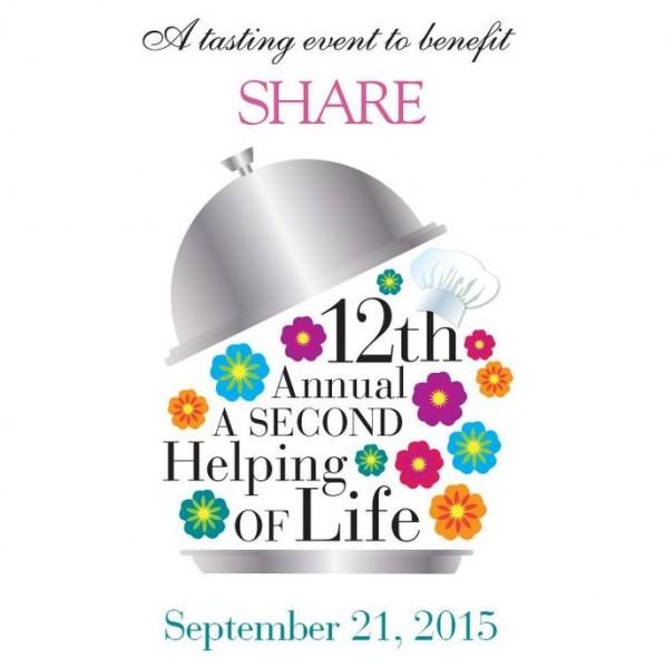 Share2015LogoEdit