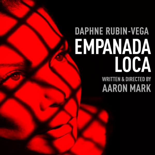 EmpanadaLoca