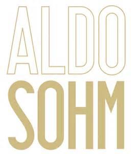 AldoSohmLogo