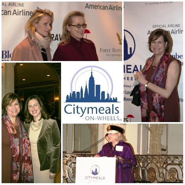 CitymealsPL2015Collage1