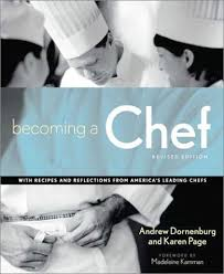 BecomingAChef2ndEdition