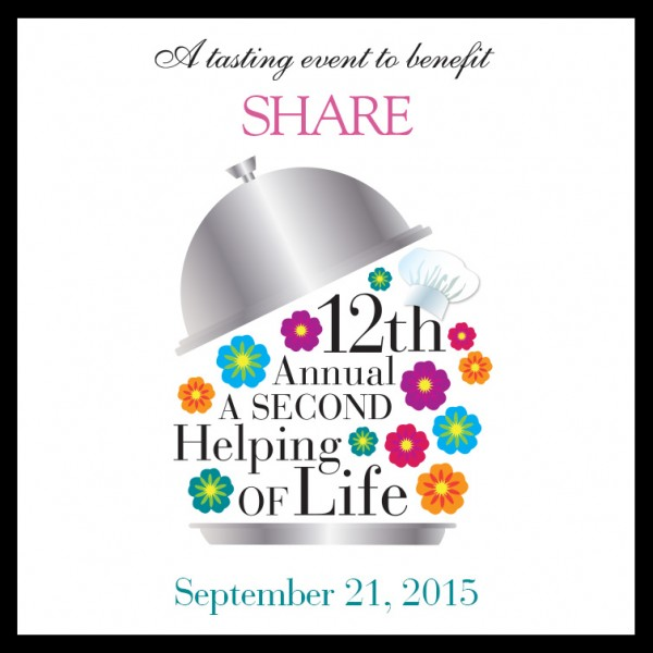 share2015eventlogo