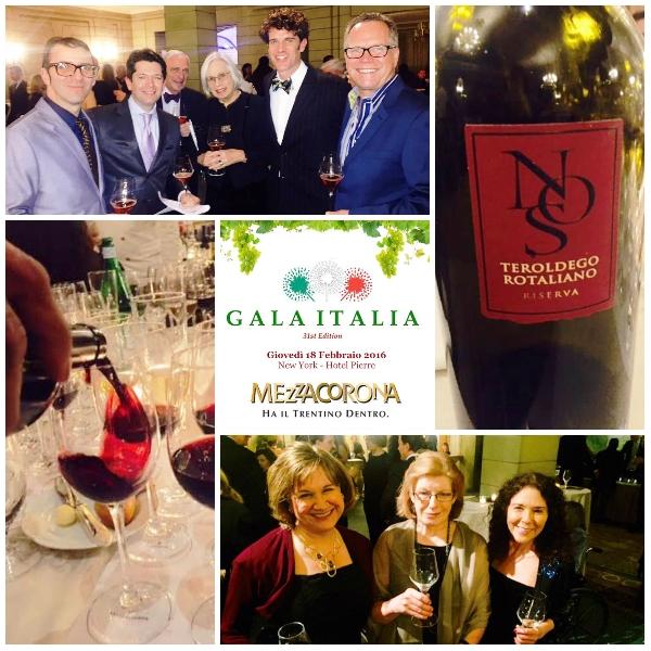 GalaItalia2016_Collage1_600
