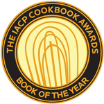 IACPCookbookOfTheYear