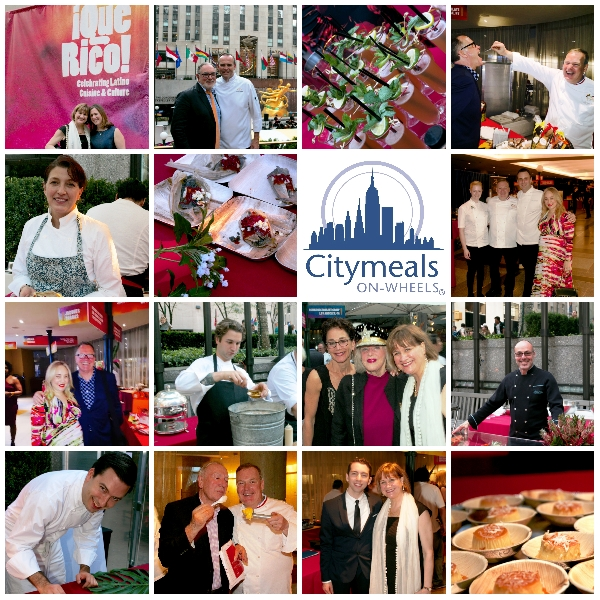 CitymealsChefsTribute2016_Collage_600
