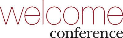 WelcomeConferenceLogo2