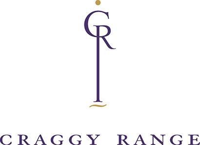 CraggyRangeLogo