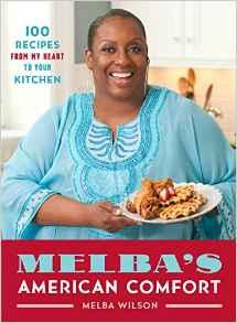 melbawilsoncookbookcover