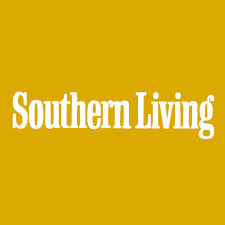 SouthernLivingLogoSquare