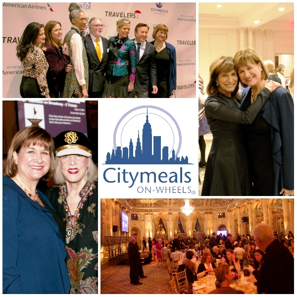 citymealspowerlunch2016_collage1