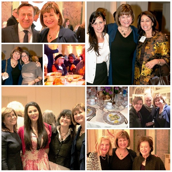 citymealspowerlunch2016_collage2