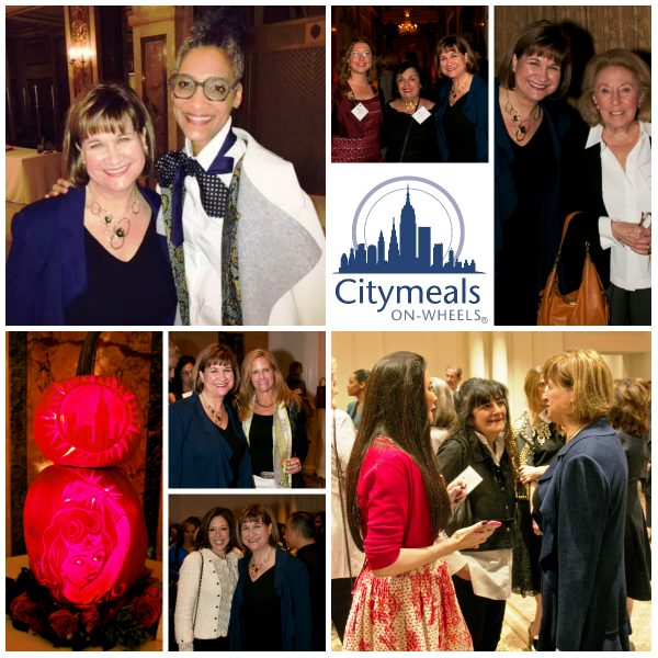 citymealspowerlunch2016_collage3