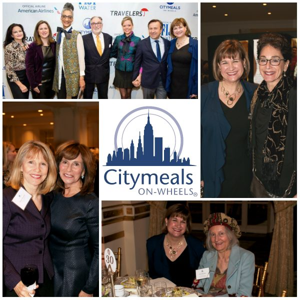 citymealspowerlunch2016_collage4